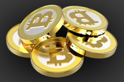 Unregulated? Bitcoin goes mainstream and why that's a good thing - Catholic Online | Peer2Politics | Scoop.it