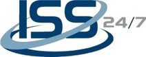 ISS 24/7's Facility Management and Text Messaging Communications Software ... - PR Web (press release) | Sports Facility Management. 4126090 | Scoop.it