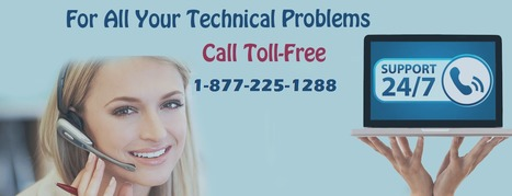 Online Yahoo Support Services 1-877-225-1288   1-855-550-2552 Yahoo Customer Care Number   Scoop.it