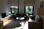 La compra de la vivienda sale rentable pasados 8 años   Blog Outlet de Viviendas   Scoop.it