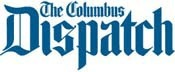 Man dies after deputies use stun guns in struggle - Columbus Dispatch | Personal Protection Products, Stun Guns, Pepper Spray | Scoop.it