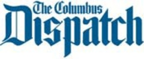 Car-truck crash kills one driver outside Newark...