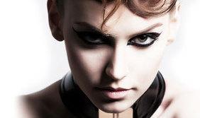 Beauty Packaging | beautyandspaexpo | Scoop.it