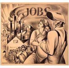 Teaching children about labor history | Education Today and Tomorrow | Scoop.it