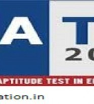 GATE Exam Syllabus 2015 for all branches ECE, CSE, EEE, IT, CE, ME, AE | cutagulta | Scoop.it