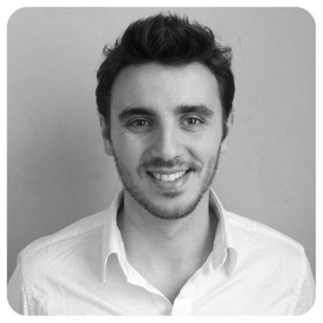 E-Commerce : trois idées pour le marché français,inspirées de l'étranger | Veille techno logiciels adobe | Scoop.it