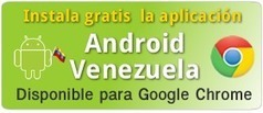 Curso de Desarrollo en Android, gratis, en video y en español   Android Venezuela   Aplicaciones y Herramientas . Software de Diseño   Scoop.it