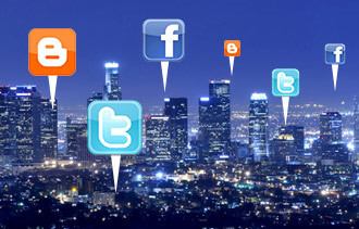 Fortune 500 Companies Are Adapting to Social Media Marketing | Community Managers | Scoop.it