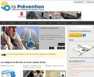 Porfolio « BucoWeb   Création et hébergement de sites, wordpress inclu   Scoop.it