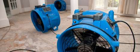 Water Damage Repair Phoenix AZ - Helpful tricks and tips | All about professional services offering water removal services in Tempe AZ. | Scoop.it