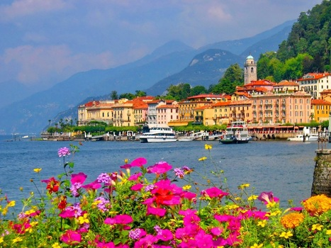 Reap the Fruits of South Italy Tours | Travel Tips | Scoop.it