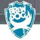 BrewDog - FACEBOOK   Brew Dog   Scoop.it