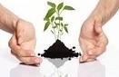 Managersonline.nl - Zeven tips om draagvlak voor talentmanagement te creëren | SocMed for PR en PLN | Scoop.it