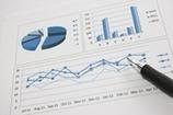 66% d'entre vous déclarent plus de 10 000 euros de chiffre d'affaires | Réseau auto entrepreneur | Auto-entreprise | Scoop.it