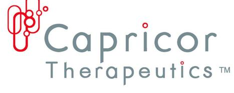 Capricor Therapeutics Update and First Quarter 2016 Financial Results | Duchenne Nation Research News | Scoop.it