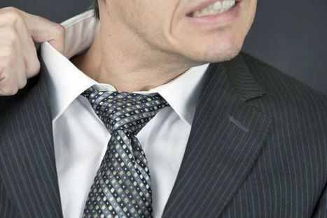 You Must Confront These 4 Uncomfortable Truths About Trust   About leadership   Scoop.it
