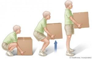 NIH: Body maintenance | Everyday School Health | Scoop.it