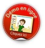 ENT Beneylu School - L'Espace Numérique de Travail libre et gratuit pour l'école primaire | TUIC | Scoop.it
