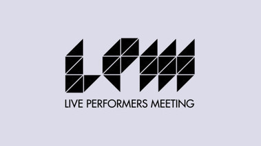 Idea | LPM Live Performers Meeting | Visual Artists and Collectives | Scoop.it