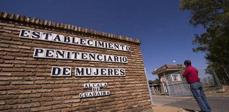 La Fiscalía advierte de la 'sobreutilización' de la pena de prisión en las condenas en España   El dret penitenciari a casa nostra   Scoop.it