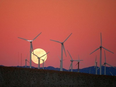 North America to Add 400,000 Megawatts of 'Smart' Energy By 2015 | Energy | Scoop.it