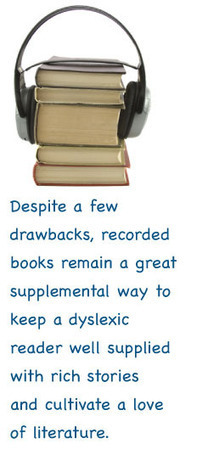 How Teachers Can Build a Word-Rich Life for Dyslexics * The Yale Center for Dyslexia & Creativity | Dyslexia Awareness | Scoop.it
