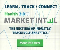5 Ways Health 2.0 is Changing Care Delivery | Digital Healthcare Trends | Scoop.it