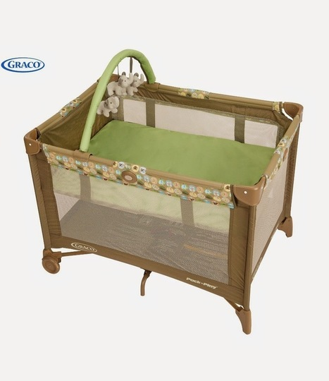 Baby Clothes and Products - Momandmeshop: Buy Baby Cots and Cribs in India   Maternity Clothes online   Scoop.it
