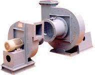 Air Handling Systems, Exhaust Blowers, Smoke Tube Boilers   webuser   Scoop.it