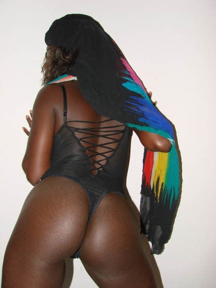 Black Asses Only — Black girls near you are looking to hookup:... | best female bums | Scoop.it