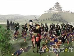 Free Download Shogun 2 Total War PC Game for Windows XP Vista 7 | Free Download Buzz | All Games | Scoop.it