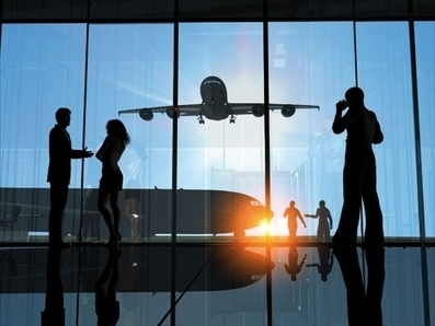 Du bon usage de 'l'open booking'... | Corporate Travel Management or Business Travel Management | Scoop.it