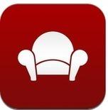 Literacy Journal: Reading on the iPad: 6 Elements of Instruction APP'd | ipad grant ideas | Scoop.it