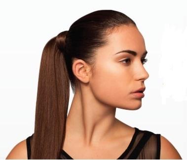 100% human hair extensions | Original long hair extensions | Scoop.it