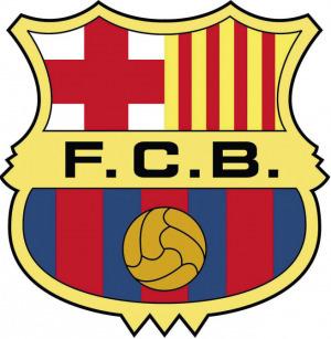 FC Barcelone - SO FOOT.com | Carnet de vie | Scoop.it