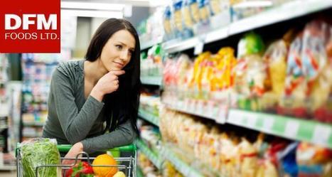 Snack food Namkeen manufacturer in India   DFM Foods - Best Packaged Food Industry in India   Scoop.it
