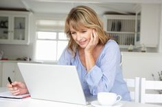 Quick Cash Loans Reasonable Financial Solution For Needy People | Fast payday loan | Scoop.it