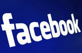 Facebook Loses German Ruling Over E-Mail Use - Bloomberg | Social Media Epic | Scoop.it