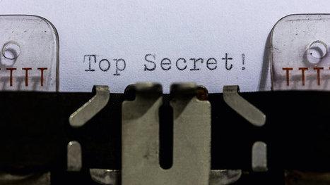 La loi Sapin II s'empare du débat sur les lanceurs d'alerte | great buzzness | Scoop.it