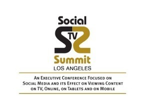 Who Will Win at the 3rd Annual Social TV Awards? Nominee List Winners Announced July 16th #SocialTVAwards #SocialTV | screen seriality | Scoop.it