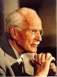 Carl Jung in a nutshell | Psychology and Brain News | Scoop.it