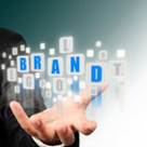 Brand Marketing: Making a Mark Effectively | Hospitality Sales & Marketing Strategies & Techniques | Scoop.it