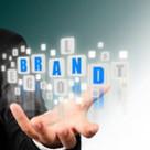 Memorable Branding Ideas | Social Media Today | Digital-News on Scoop.it today | Scoop.it