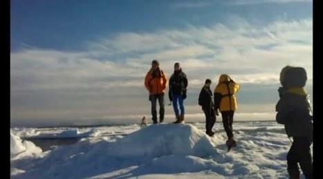 Montagne : La France n'est plus le n°1 de l'or blanc   Montagne, tourisme : actualités et innovations   Scoop.it