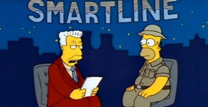 Homer Simpson como Mariano Rajoy: el meme que recorre Internet   Partido Popular, una visión crítica   Scoop.it