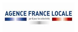 Comité 21 - Pays de la Loire   Responsabilité sociétale des organisations   Scoop.it