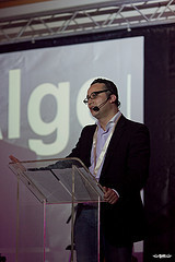 Flickr: TEDxAlger's Photostream   Revolution Digitale Algérienne   Scoop.it