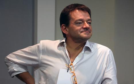 #seitulachiave: intervista a Giovanni Bossi, AD di Banca IFIS | Sestyle - Personal Branding ITA | Scoop.it