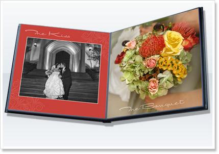 Tips on Selecting Wedding Ceremony Songs for Your Wedding   iWedPlanner LLC   Scoop.it