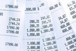 Comment se préparer à un contrôle fiscal - planet.fr | Contrôle fiscal | Scoop.it